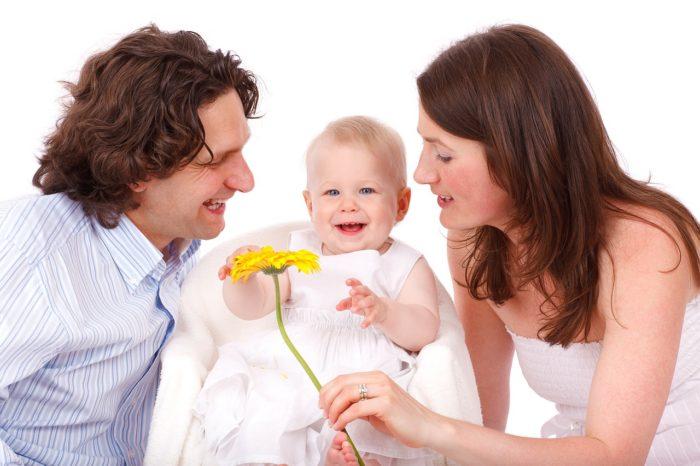 adopcja-prawnik-opole-dziedziczenie